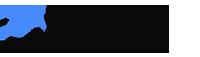 fullvpn logo mobile